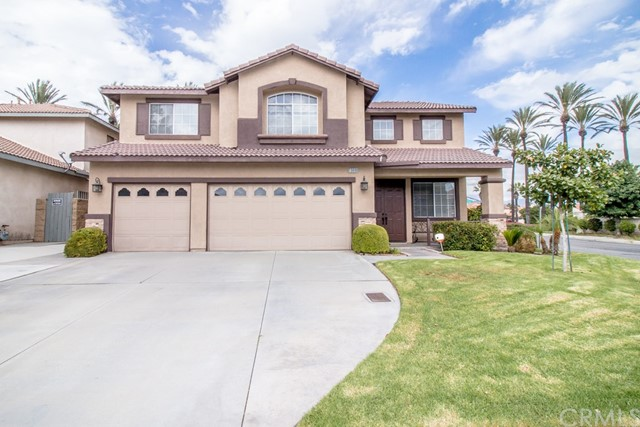 , CA  is listed for sale as MLS Listing IG18239290