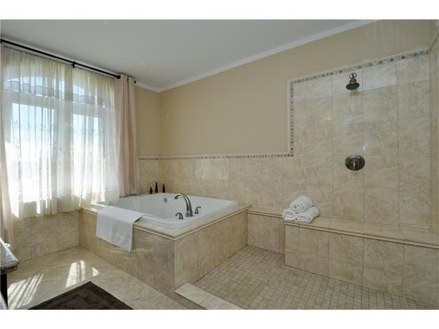 14 Canters Close Outside Area (Outside Ca), OS 00000 - MLS #: OC17139594