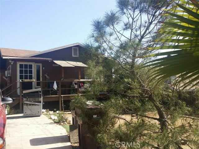 23815 San Jacinto Road Menifee, CA 92587 - MLS #: IV18160173