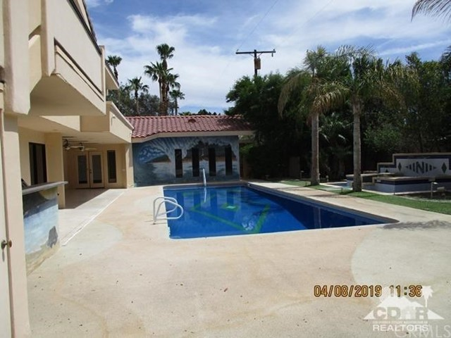 34750 Washington St, Palm Desert, CA 92211 Photo