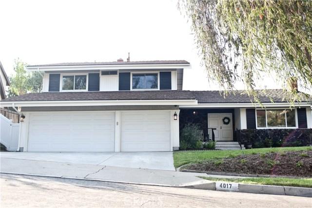 4017 E Country Canyon Rd, Anaheim, CA 92807 Photo 46