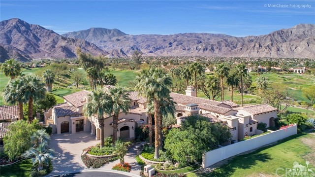 78345 Coyote Canyon Court