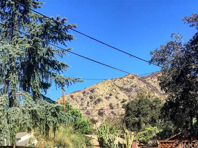 28242 Bytha Way Silverado Canyon, CA 92676 - MLS #: OC18161354