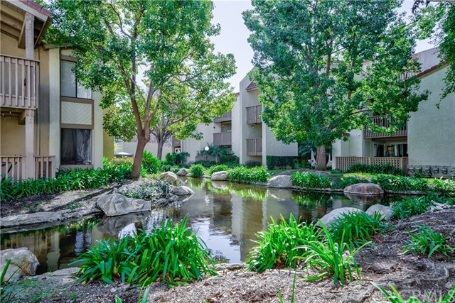 4852  Cabana Drive, Huntington Harbor, California