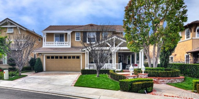 Real Estate for Sale, ListingId: 34204180, Coto de Caza,CA92679
