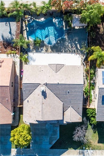 25851 Balsam Fir Circle, Menifee CA: http://media.crmls.org/medias/041c741e-b8e4-4314-863c-91d88bd202d8.jpg