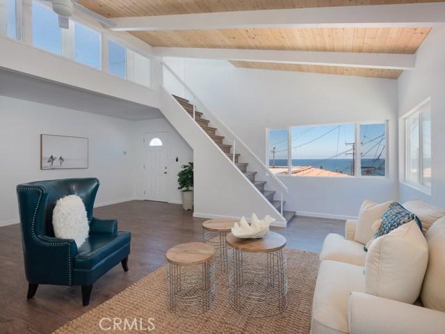 224 Shell, Manhattan Beach, California 90266, ,Residential Income,For Sale,Shell,SB20070036