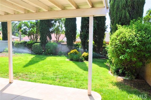 330 Moore Lane San Dimas, CA 91773 - MLS #: CV18193497