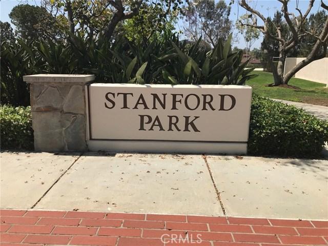 160 Stanford Ct, Irvine, CA 92612 Photo 15