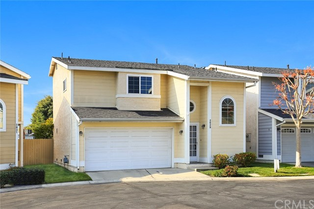 2629 Doray Cr, Monrovia, CA 91016 Photo