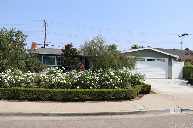 , CA  is listed for sale as MLS Listing CV18221576