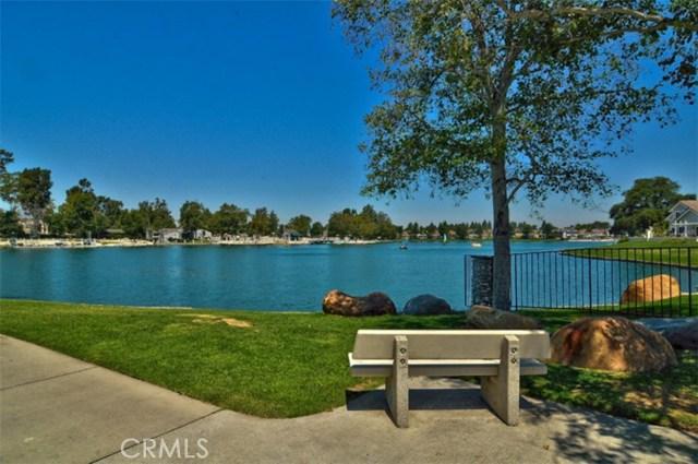 36 Lakeshore, Irvine, CA 92604 Photo 35