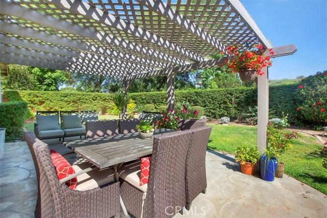 13797 Via Tres Vistas Rancho Penasquitos, CA 92129 - MLS #: SW17168789