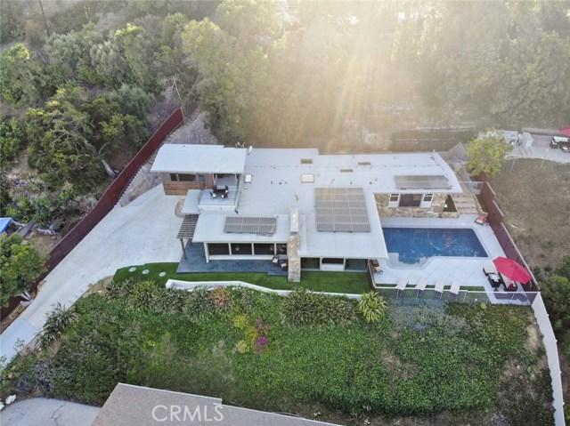 53 Avenida Corona  Rancho Palos Verdes CA 90275