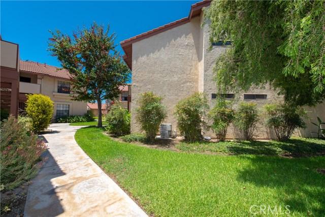 2679 W. Cameron Ct Unit 214 Anaheim, CA 92801 - MLS #: OC18180844