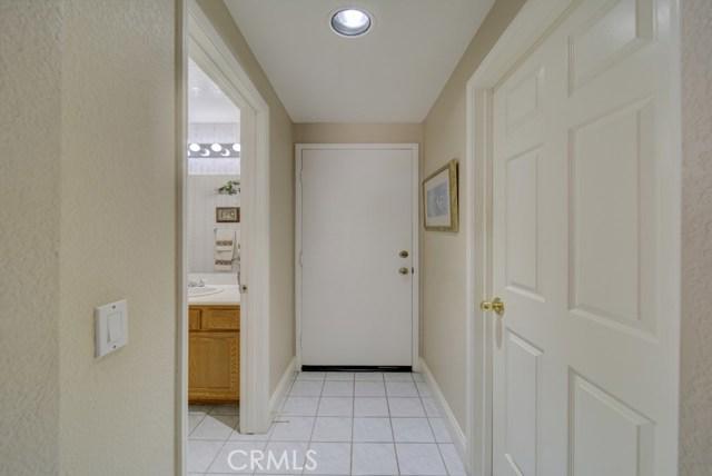 20912 MORNINGSIDE Drive, Rancho Santa Margarita CA: http://media.crmls.org/medias/042150b5-66fd-4b8e-bdee-d06ef69633b8.jpg