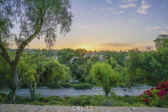 22061 Tobarra Mission Viejo, CA 92692 - MLS #: OC17175228