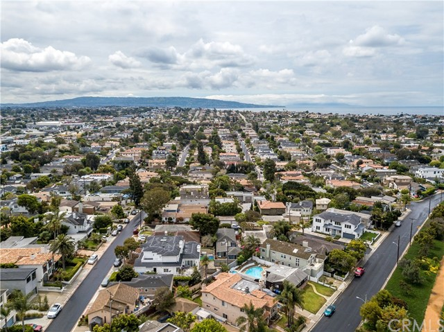 3000 N Poinsettia Ave, Manhattan Beach, CA 90266 photo 36