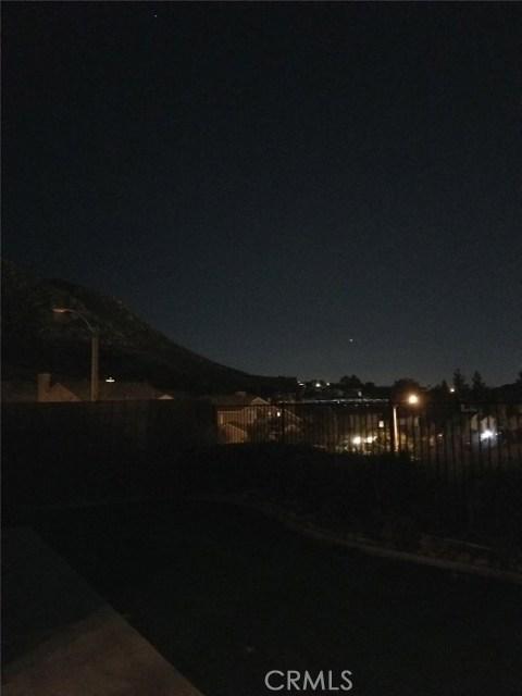 21449 Greyson Road, Moreno Valley CA: http://media.crmls.org/medias/04244b7d-c94c-4f5c-be29-67acab01e6ef.jpg