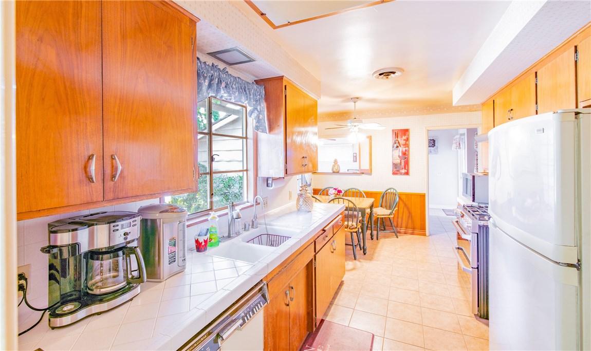 1116 Greenfield Avenue Arcadia, CA 91006 - MLS #: CV18151660