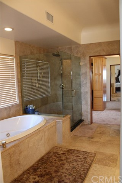 3636 Highland Drive Carlsbad, CA 92008 - MLS #: SW17200115