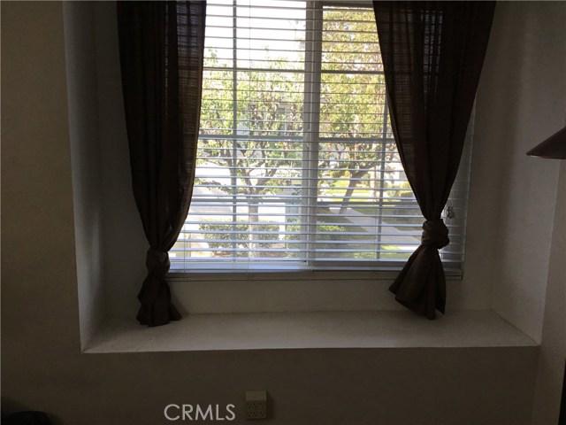 2056 W Hastings Wy, Anaheim, CA 92801 Photo 7