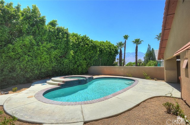 68255 30th Avenue, Cathedral City, CA, 92234