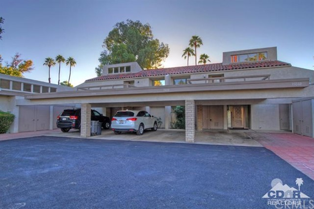 35058 Mission Hills Drive Rancho Mirage, CA 92270 is listed for sale as MLS Listing 215031560DA
