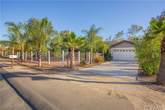 29725 Watson Road Menifee, CA 92585 is listed for sale as MLS Listing SW16747233