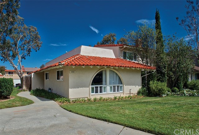 Photo of 400 Vista Suerte, Newport Beach, CA 92660