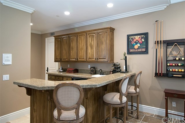 2 Willow View Lane Coto de Caza, CA 92679 is listed for sale as MLS Listing OC17070031