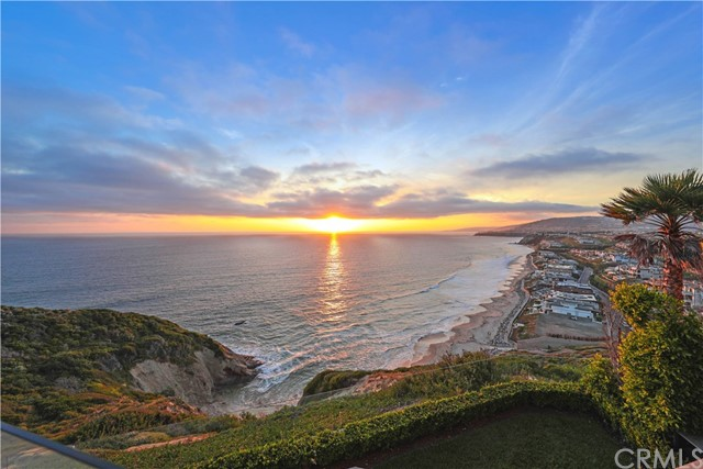 34385  Dana Strand Road, Monarch Beach, California