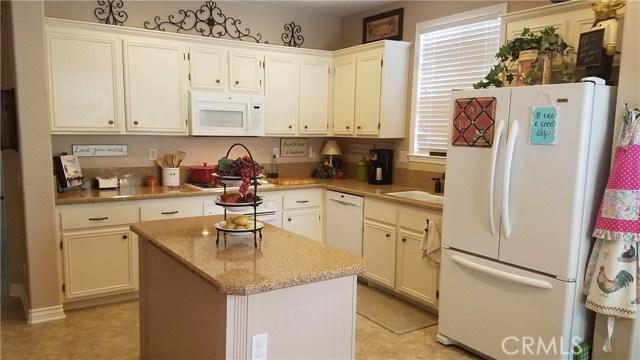 5774 Alexandria Avenue Eastvale, CA 92880 - MLS #: IG18160424