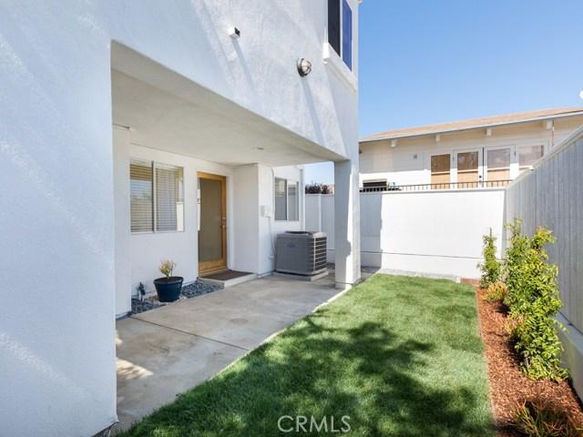 530 Loma Dr, Hermosa Beach, CA 90254 photo 36