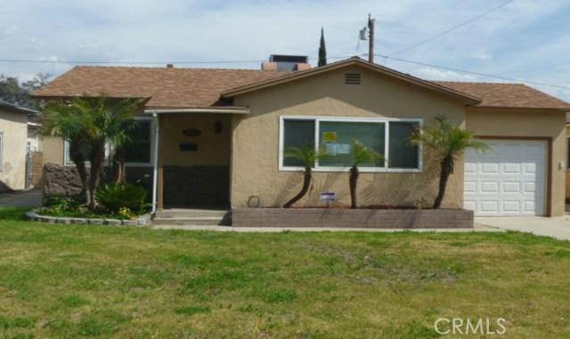 3663 Genevieve Street,San Bernardino,CA 92405, USA