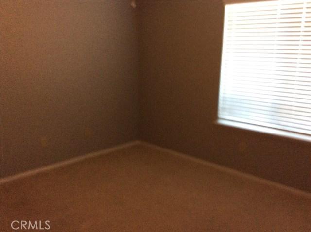 3440 Nonpareil Drive Atwater, CA 95301 - MLS #: MC18031681