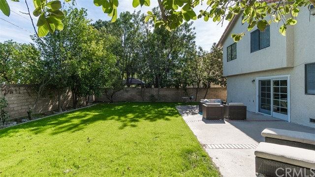9400 Tampa Avenue Northridge, CA 91324 is listed for sale as MLS Listing PW18026480