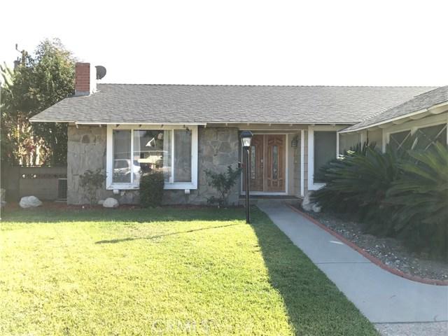 5001 Ethan Avenue, Arcadia, CA 91006