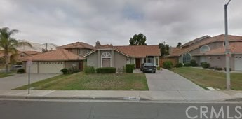 23364 Via Montego Moreno Valley, CA 92557 - MLS #: IV18135831