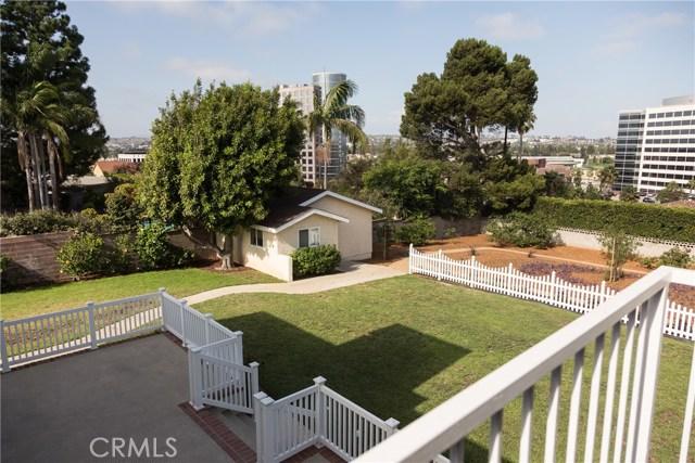 7004 Arizona Ave, Los Angeles, CA 90045 photo 29