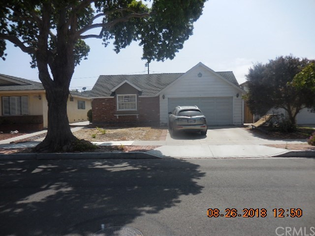 520 Avenue F, Redondo Beach CA: http://media.crmls.org/medias/043703b7-d92d-4029-bae2-92a92028727b.jpg