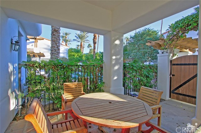 77298 Vista Flora La Quinta, CA 92253 - MLS #: 217033480DA