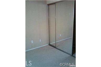 1140 W Blaine Street Unit 101 Riverside, CA 92507 - MLS #: WS18189889