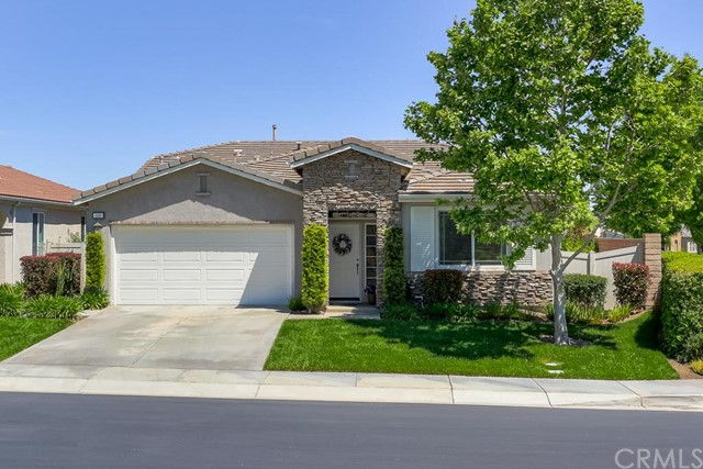 118 Trout Run Beaumont CA  92223