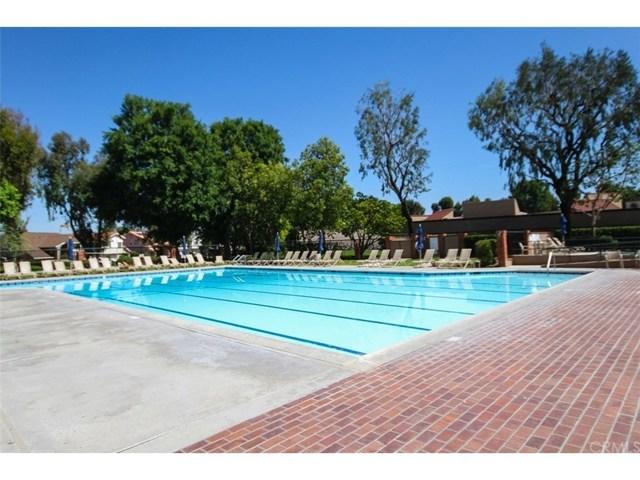 13 Delamesa, Irvine, CA 92620 Photo 52