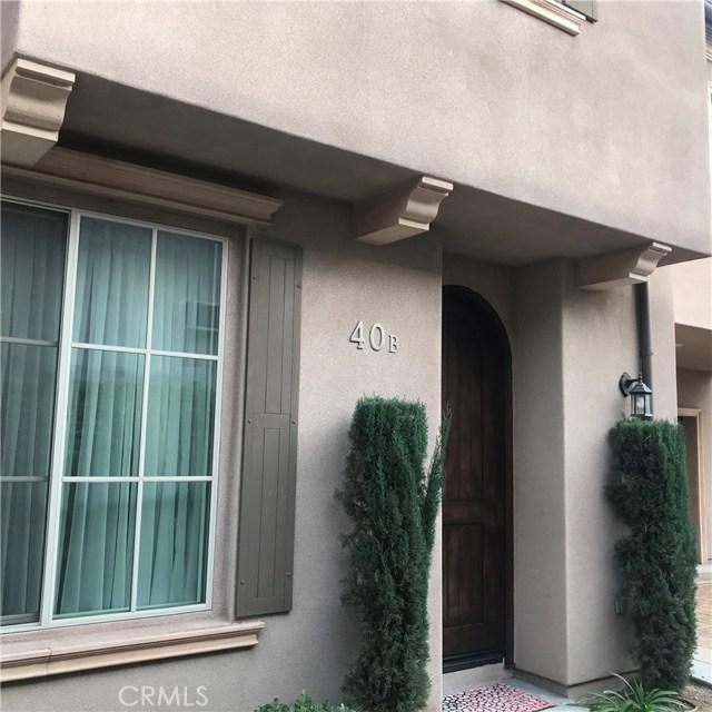 地址: 40 Fano Street, Arcadia, CA 91006