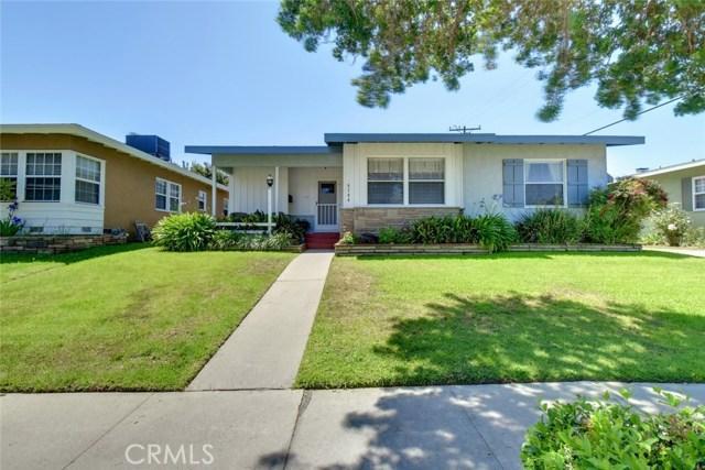 6708 E La Marimba St, Long Beach, CA 90815 Photo 0