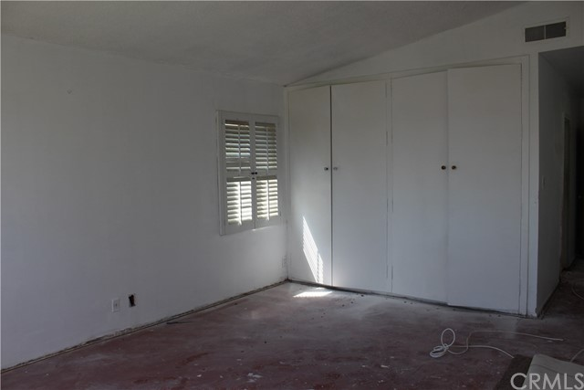 3760 Northland Dr, View Park, CA 90008 photo 15
