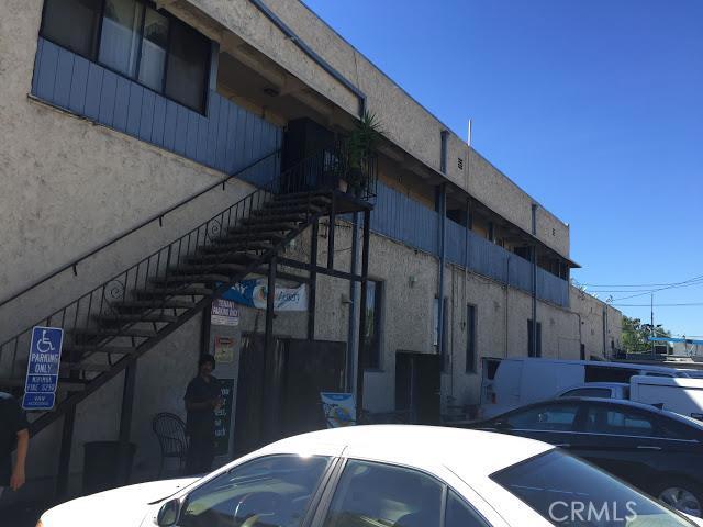 10627 Garvey Avenue, El Monte CA: http://media.crmls.org/medias/043d4021-c966-452a-b3dc-b339f02acde8.jpg