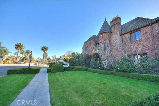 2934 E 1st St, Long Beach, CA 90803 Photo 55